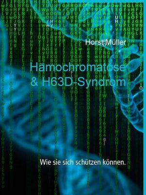 Hämochromatose & H63D-Syndrom