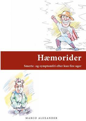 Hæmorider