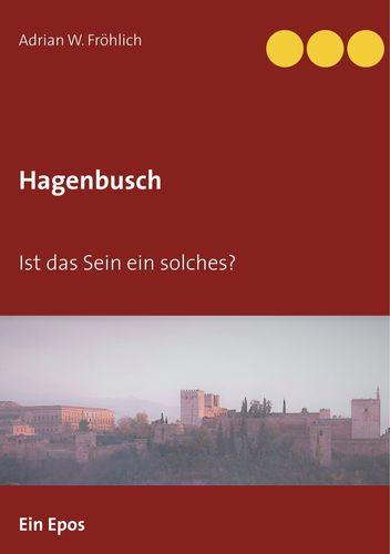 Hagenbusch