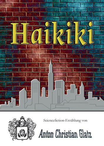 Haikiki