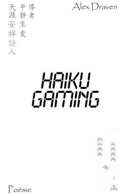 Haiku Gaming