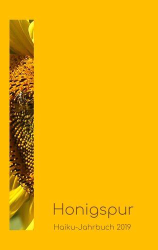 Haiku-Jahrbuch 2019