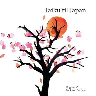 Haiku til Japan