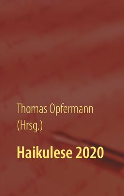 Haikulese 2020