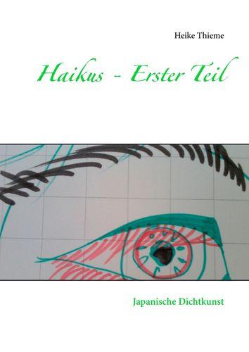 Haikus - Erster Teil