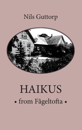 Haikus from Fågeltofta