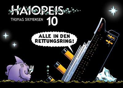 HAIOPEIS 10