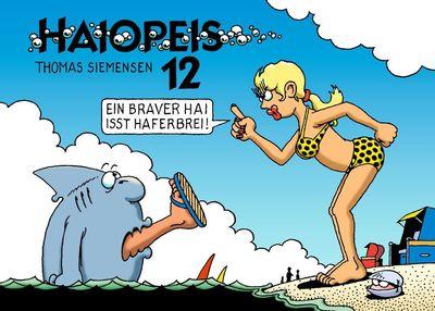 HAIOPEIS 12