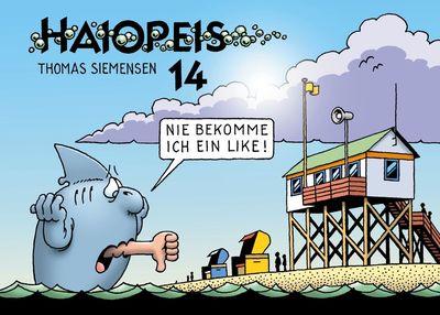 Haiopeis 14