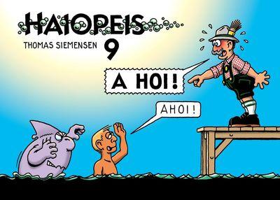 Haiopeis 9