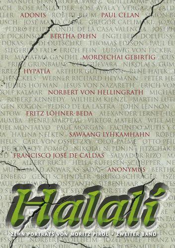 Halalí 2