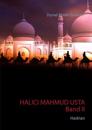 Halici Mahmud Usta Band II