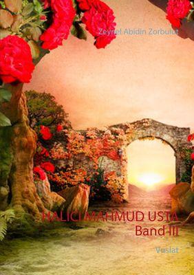Halici Mahmud Usta Band III