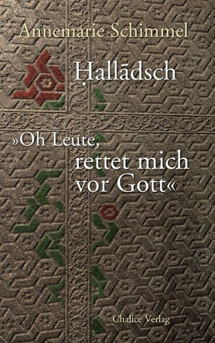 Halladsch