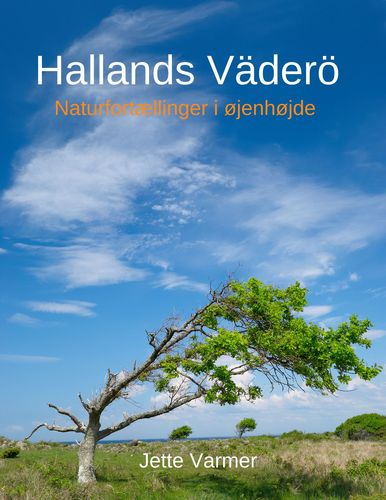Hallands Väderö