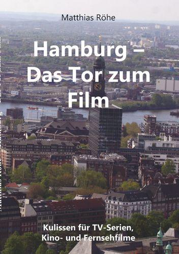 Hamburg - Das  Tor zum Film