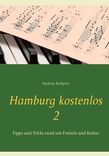 Hamburg kostenlos 2