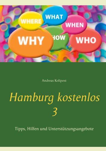 Hamburg kostenlos 3