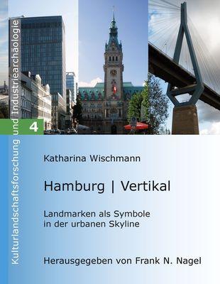 Hamburg | Vertikal