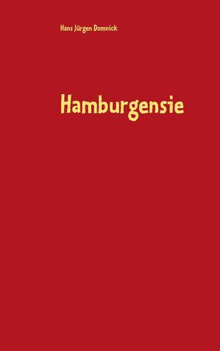 Hamburgensie