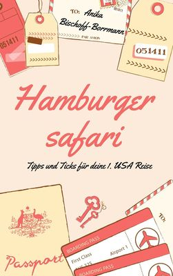 Hamburger safari