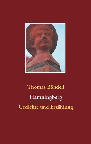 Hamningberg