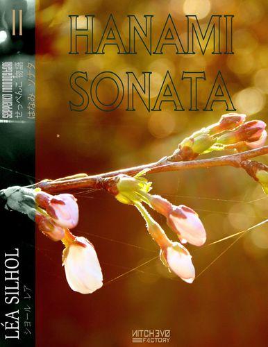 Hanami sonata
