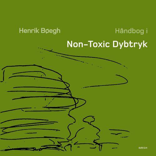 Håndbog i Non-Toxic Dybtryk