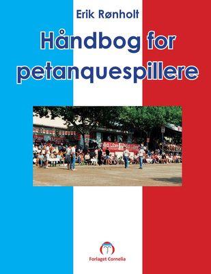 Håndbog i petanque