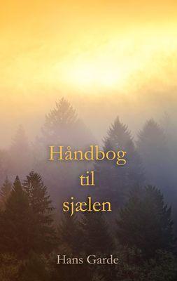 Håndbog til sjælen