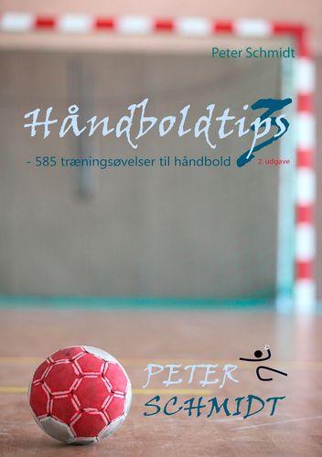 Håndboldtips 3