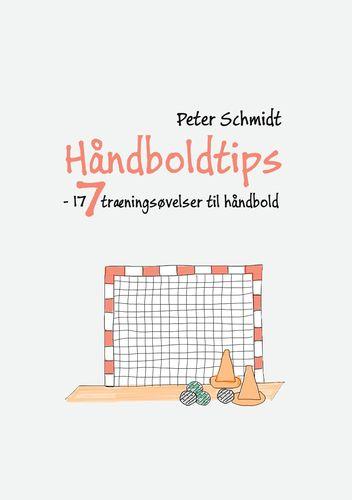 Håndboldtips 7