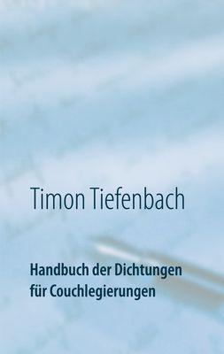 Handbuch der Dichtungen für Couchlegierungen