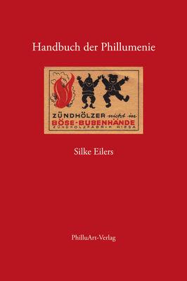 Handbuch der Phillumenie