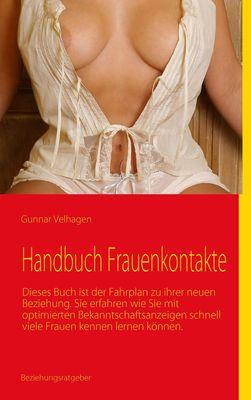 Handbuch Frauenkontakte
