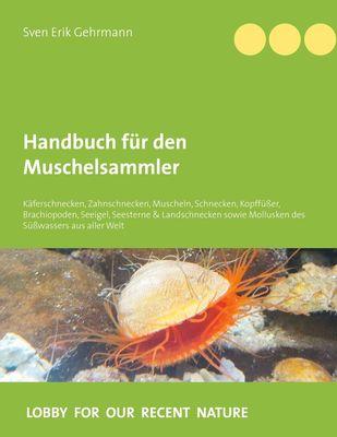 Handbuch für den Muschelsammler