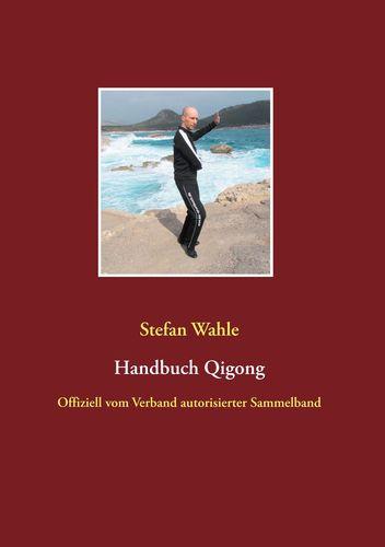 Handbuch Qigong