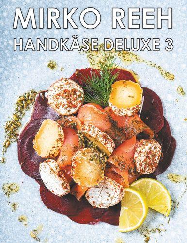 Handkäse Deluxe 3