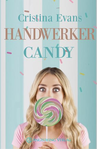 Handwerker Candy