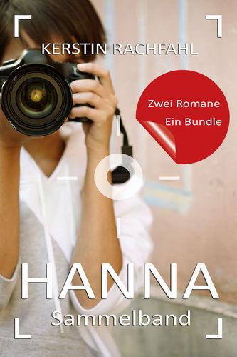 Hanna: Sammelband