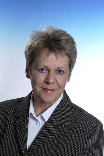 Hannelore Kaiser