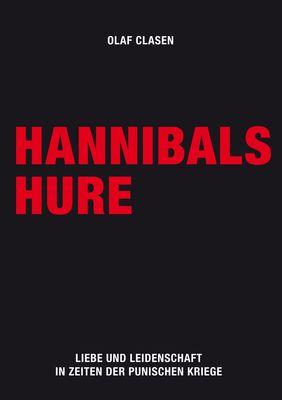 Hannibals Hure