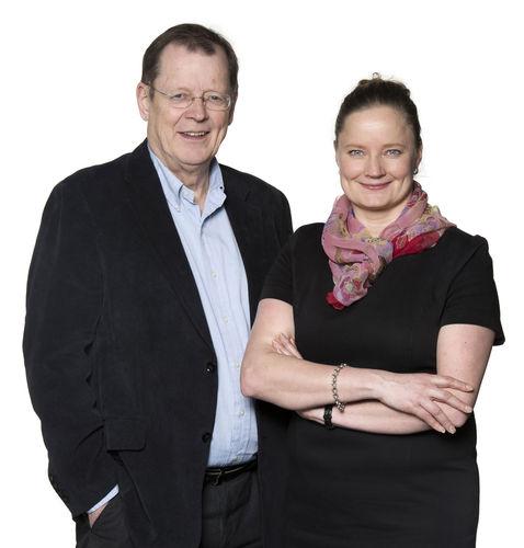 Hannu Ritvanen