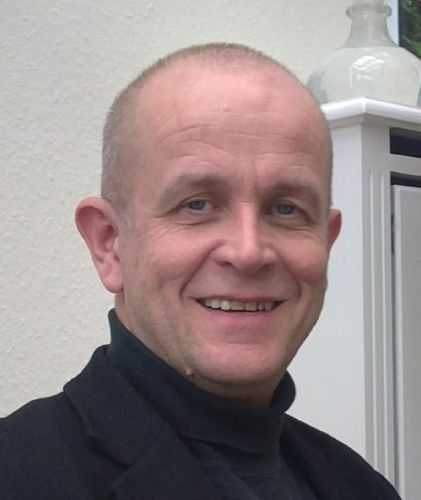 Hans-Arved Willberg