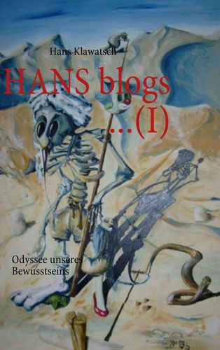 HANS blogs ...(I)