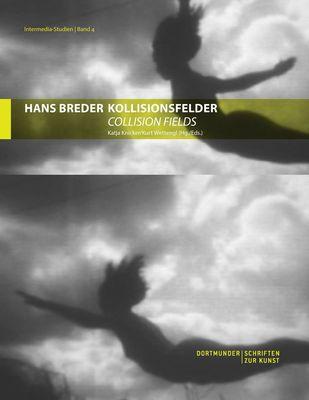 Hans Breder