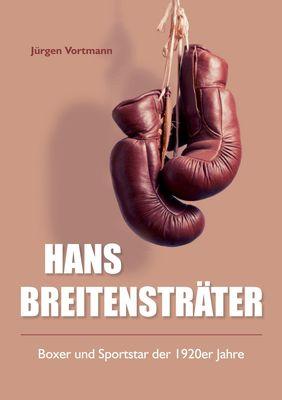Hans Breitensträter