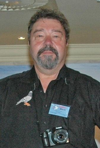Hans Brühl