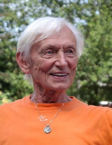 Hans-Georg Schoen