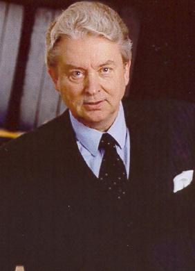 Hans-Gert Braun